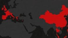stats1_map-jpg