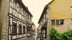 oldhouse_castlesirenhouse_cameraandcarryon-jpg