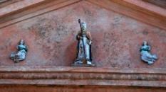church_civitadibagnoregio_cameraandcarryon-jpg