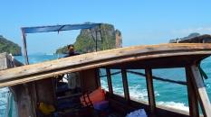 kohyao_boat