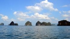 kohyao_islands