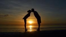 kiss_ourstory_cameraandcarryon-jpg