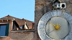 clocktower_snapshotvenice_cameraandcarryon-jpg