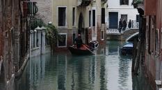 waterway_snapshotvenice_cameraandcarryon-jpg