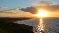 northernireland_stunningsunsets_cameraandcarryon-jpg