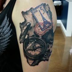 billy_raike_tattoos-jpg