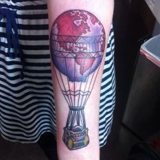 tattoo_inkspiration-jpg