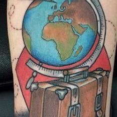 tattoolookbook-jpg