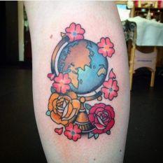 tattoostudio81-jpg