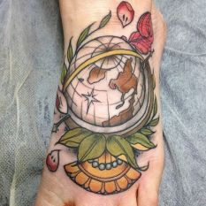 ert_tattoo-jpg