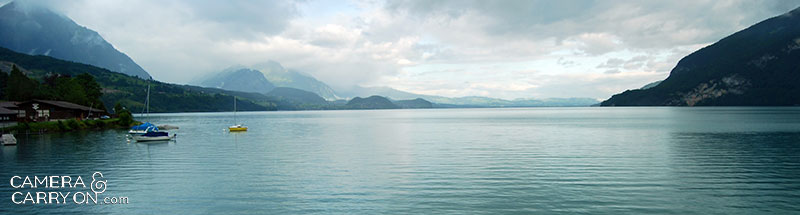 interlaken_sea_edit