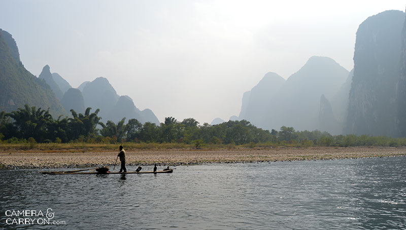 Li River4