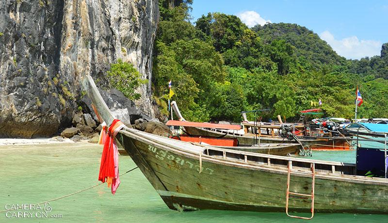 kohyao_boats