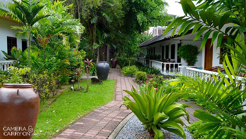 Langkawi_Hotel