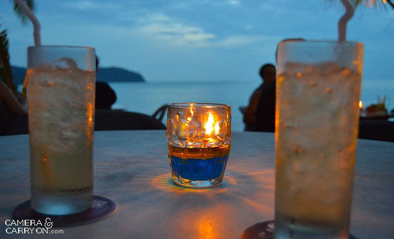 Langkawi_Sunset