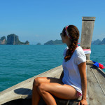 10 Reasons Why I'm Head Over Heels for Koh Yao Yai