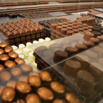 A Scrumptious Chocolate Journey in Bruges