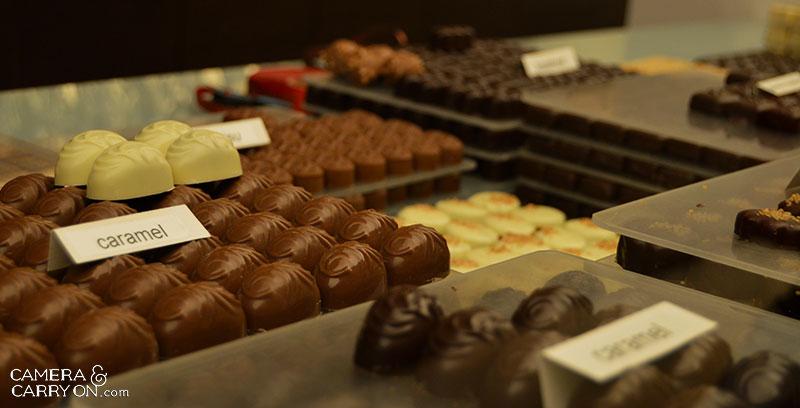 brugeschocolate_depla
