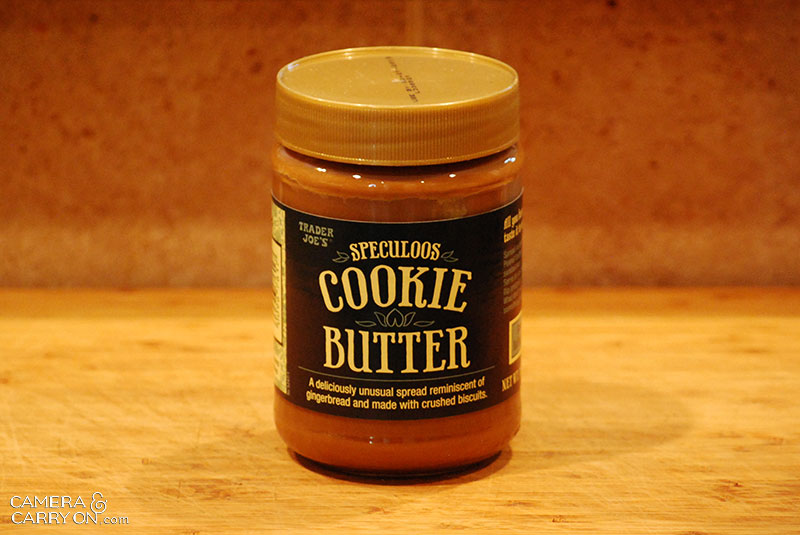 speculoos_cookiebutter2