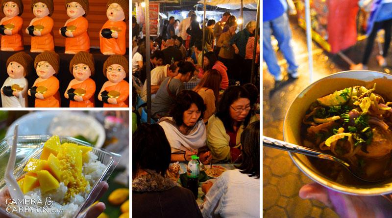 chiangmaimarket_hungrygirlmarket_cameraandcarryon