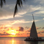 Scenic Beauty Photo Contest: Key West