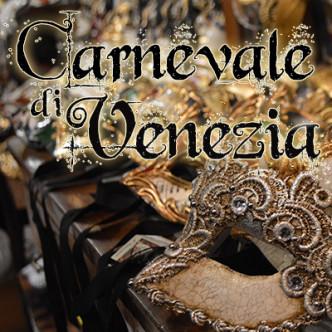 feature2_carnivalvenice_cameraandcarryon