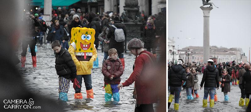 flood2_carnivalvenice_cameraandcarryon