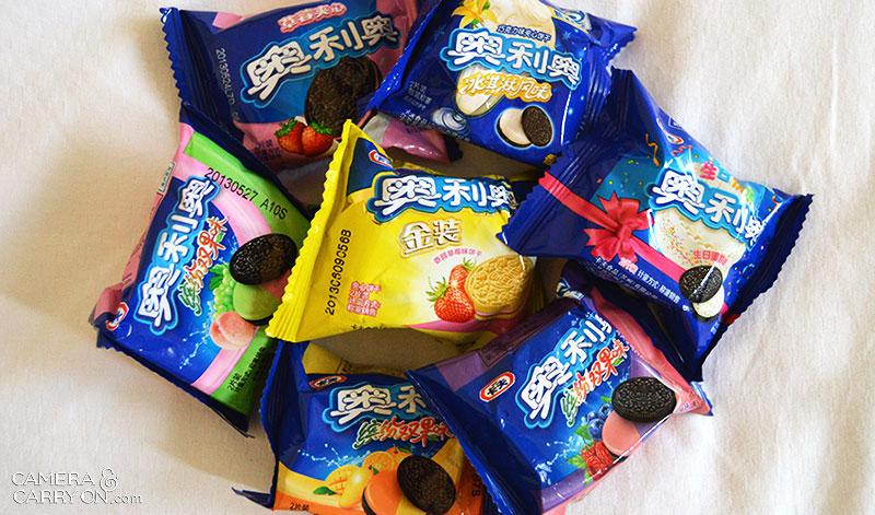 flavors_oreos_cameraandcarryon