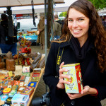 Top Secret Tips for Flea Market Shopping Abroad
