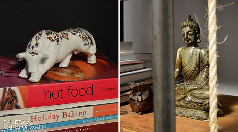 bullbuddha_favoritethings_cameraandcarryon