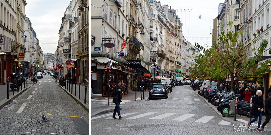 citystreet_parischeap_cameraandcarryon