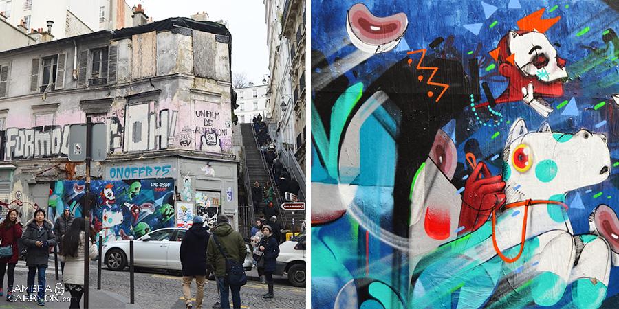 graffiti_streetartparis_cameraandcarryon