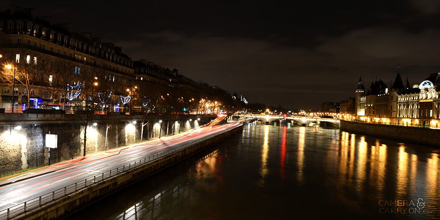 nightlight_parischeap_cameraandcarryon