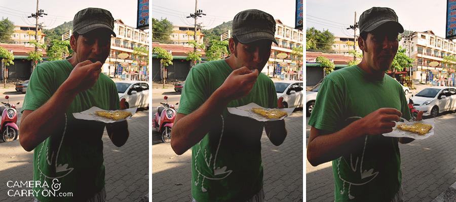 pancakes_30before30_cameraandcarryon