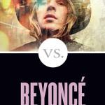 Groovy Smackdown: Beck vs. Beyoncé