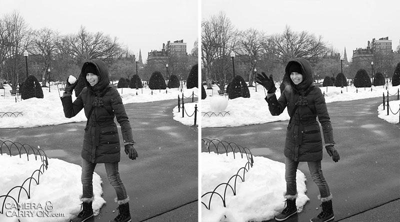 snowball_winterkid_cameraandcarryon