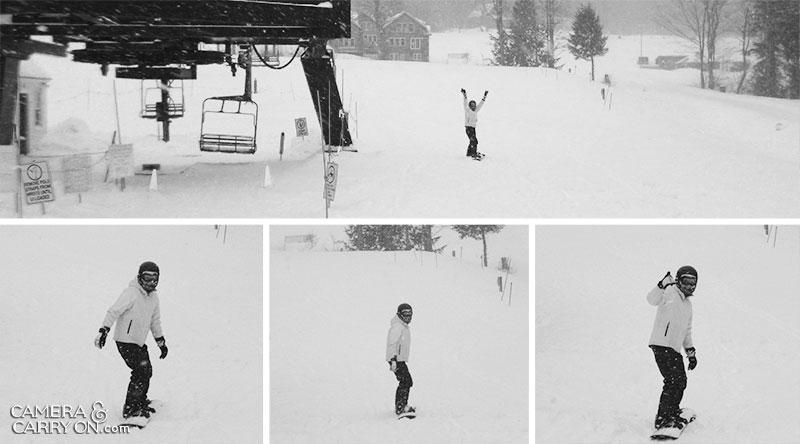 snowboard_winterkid_cameraandcarryon