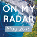 Water // On My Radar