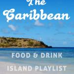 Caribbean Destination Inspiration
