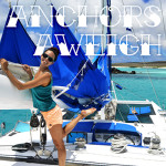 ANCHORS AWEIGH! Cruising the Galapagos Islands Aboard the Nemo