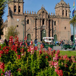 6 Reasons to Give Cusco a Chance