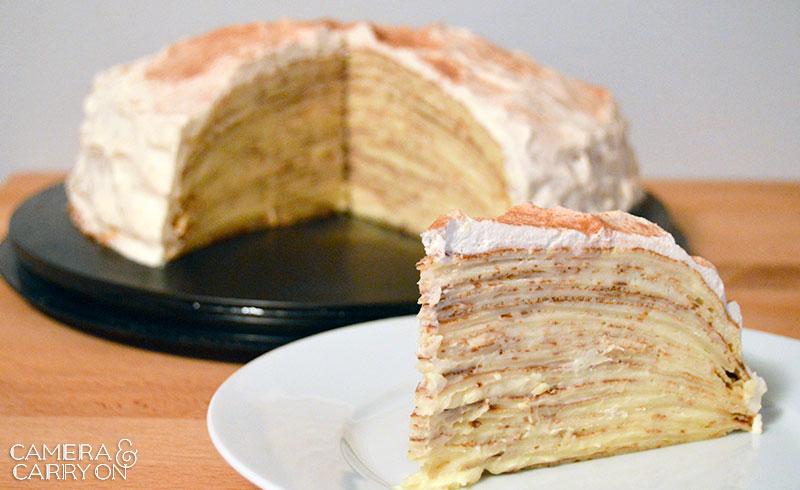 cake-slice_disaronno-crepe-cake_cameraandcarryon