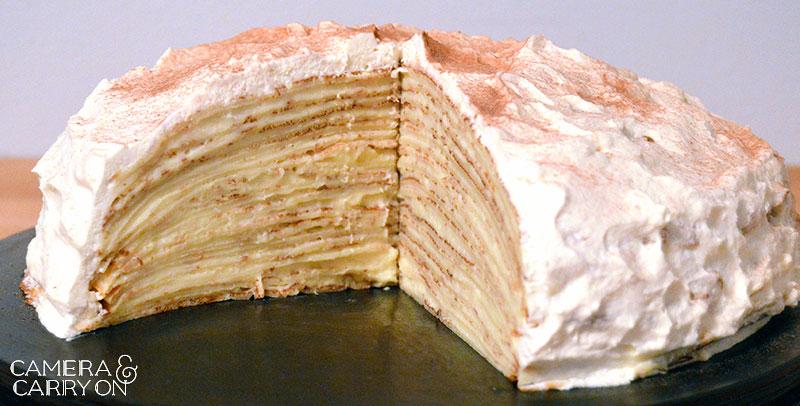 cake_disaronno-crepe-cake_cameraandcarryon