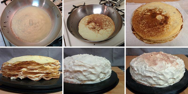 cooking-grid_disaronno-crepe-cake_cameraandcarryon