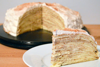 feature_disaronno-crepe-cake_cameraandcarryon