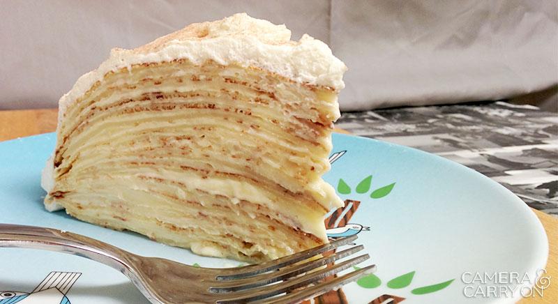 slice_disaronno-crepe-cake_cameraandcarryon