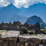 Ancient Ruins & Natural Beauty: Our Best Pictures of Machu Picchu
