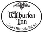 the wilburton inn