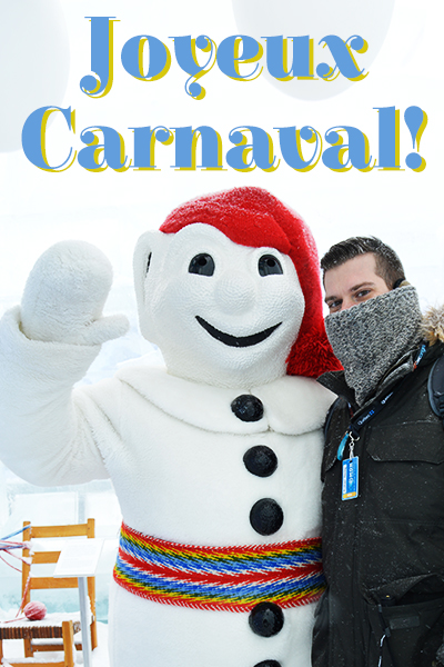 Quebec Carnaval Bonhomme coloring page | Free Printable Coloring Pages | 600x400