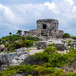 Photo on the Map: Tulum, Mexico